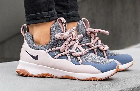 مدل کفش اسپرت زنانه,کفش های اسپرت زنانه