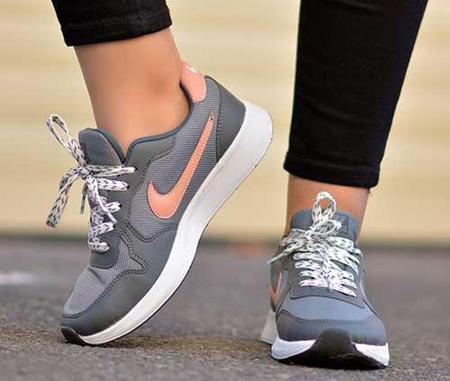 کفش های جدید اسپرت,کفش اسپرت دخترانه