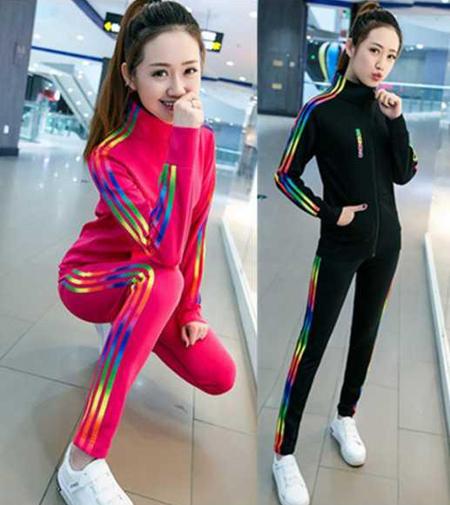مدل لباس ورزشی بچه گانه, جدیدترین لباس های ورزشی