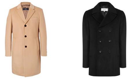 شیک پوشی در فصل های سرد,اصول و نحوه پوشش در فصل های سرد