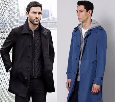 اکسسوری های فصل سرد,لباس پوشیدن در فصل سرد