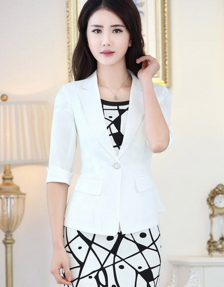 [تصویر:  stylish-skirt-suits10-e11.jpg]