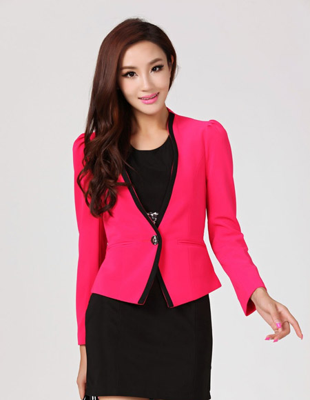 [تصویر:  stylish-skirt-suits13-e11.jpg]