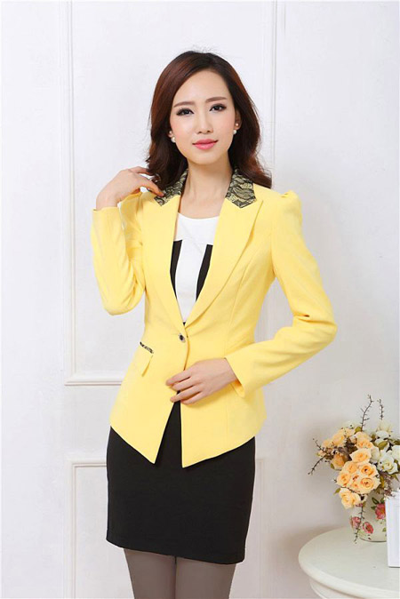 [تصویر:  stylish-skirt-suits16-e11.jpg]