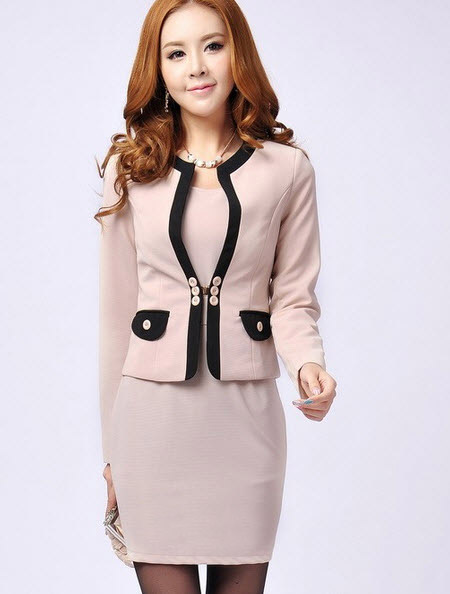 [تصویر:  stylish-skirt-suits7-e11.jpg]