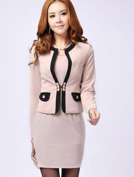 کت مجلسی زنانه,مدل لباس مجلسی