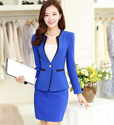 [تصویر:  stylish-skirt-suits8-e11.jpg]