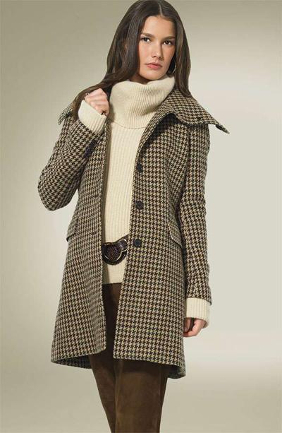 نکاتی برای پوشش در زمستان,راهنمای لباس پوشیدن در زمستان