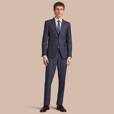 [تصویر:  suit2.jpg]