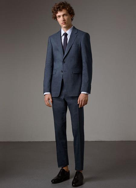 [تصویر:  suit4.jpg]
