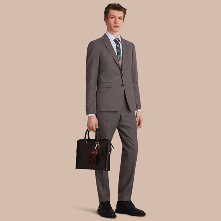 مدل کت و شلوار دامادی, عکس کت و شلوار مردانه