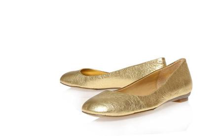کفش های بدون پاشنه مناسب مهمانی ها, کفش های بدون پاشنه مهمانی ها