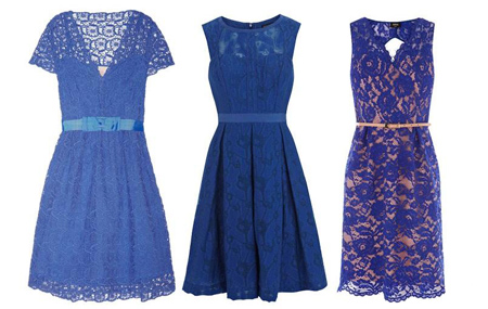رنگ های لباس تابستانی,رنگ های مد لباس تابستانی