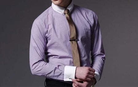 نکاتی برای خرید پیراهن مردانه,نکته هایی برای انتخاب و خرید لباس مردانه