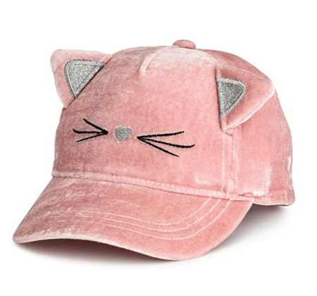 کلاه آفتابي جديد,مدل کلاه آفتابي