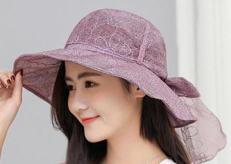 مدل کلاه آفتابي پسرانه, کلاه آفتابي جديد