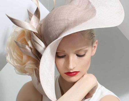 کلاه آفتابي زنانه, کلاه آفتابي بچه گانه