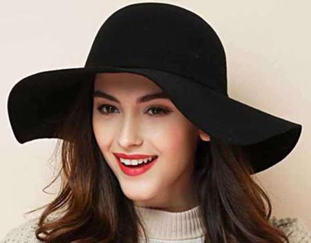 مدل کلاه آفتابي دخترانه بچگانه, مدل کلاه آفتابي پسرانه