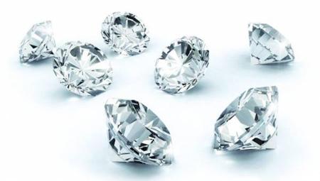 خرید الماس,نکاتی برای خرید الماس