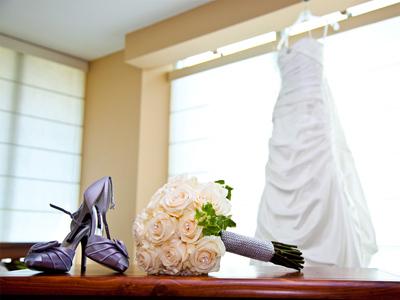 tips3 choosing3 bridal2 dress1 -  آشنایی با انواع مدل لباس عروس + نکاتی برای انتخاب لباس عروس