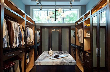 راهکارهایی برای روشن کردن فضای منزل,طراحی دکوراسیون خانه