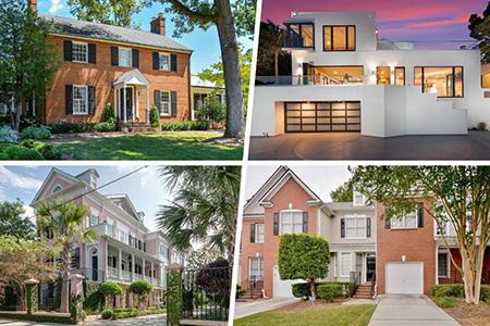 انواع سبک نمای ساختمان, آشنایی با انواع سبک نمای ساختمان, 15 نوع نمای ساختمان
