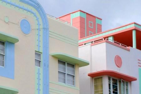 انواع سبک نمای ساختمان,15 نوع نمای ساختمان,معرفی نماهای ساختمان