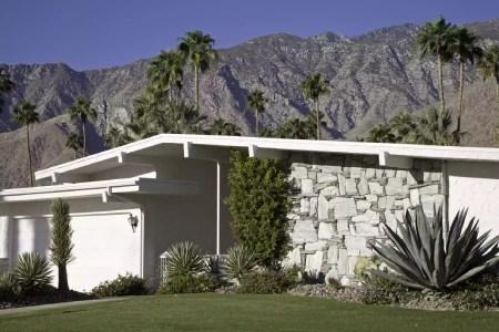 آشنایی با انواع سبک نمای ساختمان, انواع نمای ساختمان,دکوراسیون نماهای ساختمان