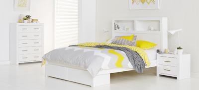 لوازم غیر ضروری در اتاق خواب,نگهداری وسایل غیر ضروری در اتاق خواب