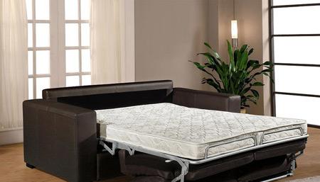 مدل های تخت تاشو, ایده هایی برای تخت های تاشو