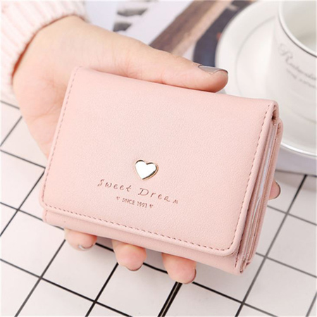 طراحی کیف پول,کیف پول زنانه