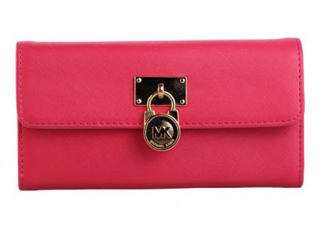انواع کیف پول چرمی,جدیدترین مدل کیف پول زنانه,کیف پول
