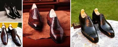 شیک ترین اکسسوری های کت و شلوار طوسی,رنگ کفش برای کت طوسی پررنگ