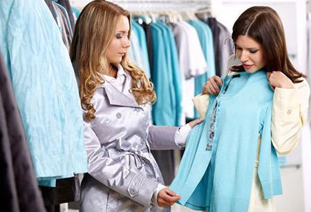 پوشش مناسب عروسی,بهترین پوشش عروسی