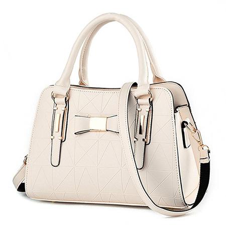 جدیدترین کیف های زنانه,کیف های جدید زنانه