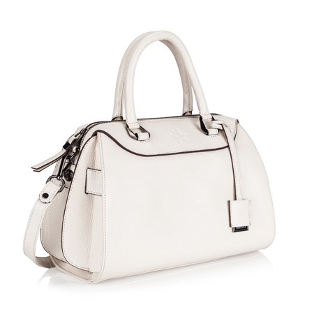 کیف های سفید,مدل های کیف سفید