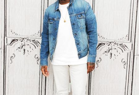 انتخاب انواع شلوار جین سفید,نکاتی برای انتخاب شلوار جین سفید مردانه