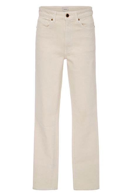 شلوارهای سفید تابستانه,شلوارهای تابستانی