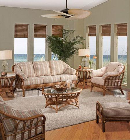 [عکس: wicker2-furniture-bamboo-wood11.jpg]