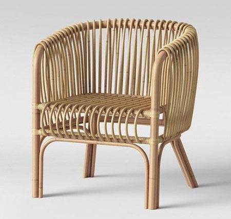 [عکس: wicker2-furniture-bamboo-wood14.jpg]