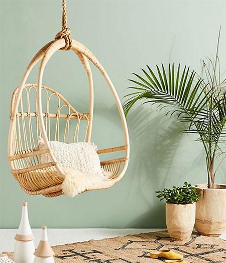 [عکس: wicker2-furniture-bamboo-wood15.jpg]
