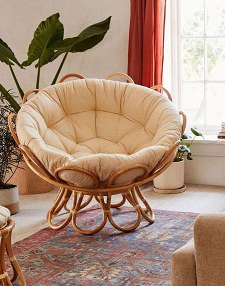 [عکس: wicker2-furniture-bamboo-wood3.jpg]
