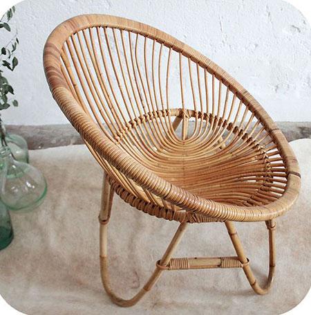 [عکس: wicker2-furniture-bamboo-wood4.jpg]