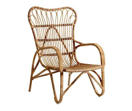 [عکس: wicker2-furniture-bamboo-wood6.jpg]
