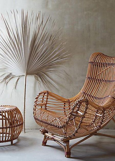 [عکس: wicker2-furniture-bamboo-wood9.jpg]