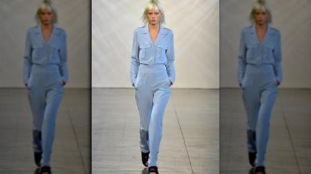 درباره مد سال 2019, لباس های مد سال 2019
