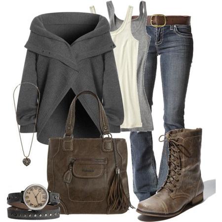 نحوه ست کردن لباس های زمستانی, بهترین ست های مجلسی زمستانی