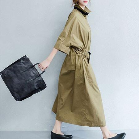 ست بارانی با کیف و کفش, ست بارانی زنانه با شلوار, ست بارانی زنانه با کیف و کفش