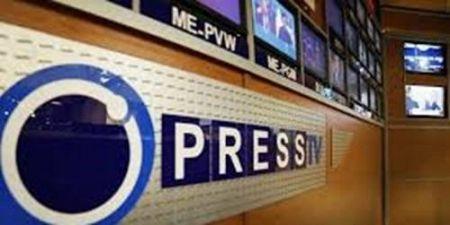 ,اخباربین الملل ,خبرهای بین الملل