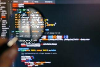 کد رایانهای,اخبار علمی ,خبرهای علمی